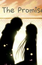 My Promise by minnayong