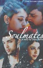 Manan SS : SOULMATES*Completed* by samaira231