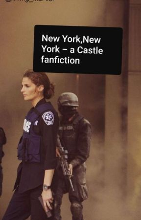 Detective kate beckett nackt | What watch does Kate Beckett