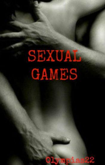 Sexual Games [TERMINEE]