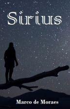 Sirius by MarcodeMoraes