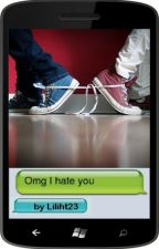 Omg I hate you by Liliht23