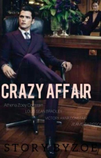Crazy Affair