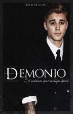 «Demonio» by delidrauhl