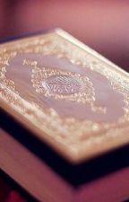 """""""Et rappelle; car le rappel profite aux croyants."""" (S.51-v.55) by UneSoeurFiAllah_"""