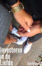Investeren in de liefde by Schrijfster03