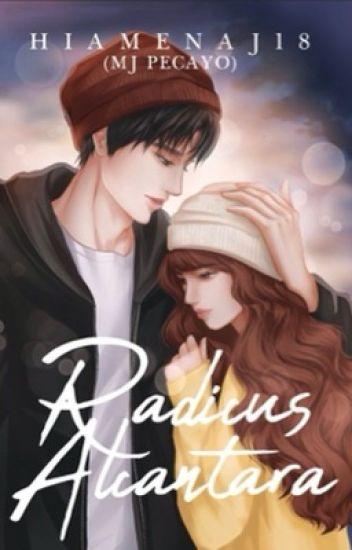 PBS1: Radicus Alcantara