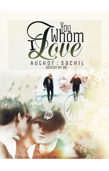 [JackBam] You Whom I Love (Complete)