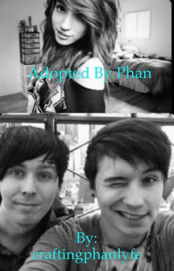 Adopted By Phan
