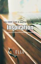 Inspiration (#FreeYourShorts) by stupendousa