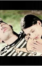 MANAN TOGETHER AND FOREVER by lovemanan_forever