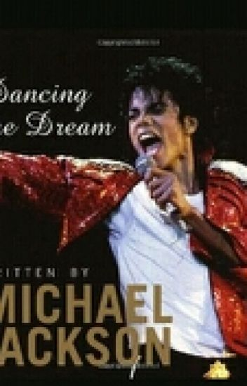Dancing the dream .POEMS & REFLECTIONS