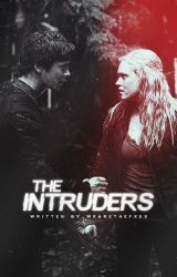 The Intruders by wearethefxes