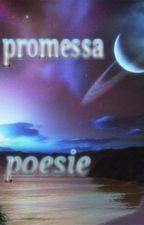 PROMESSA by MarcoFiorelli