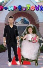 MARRIED TO A ROCKSTAR by AshleySNHU2020