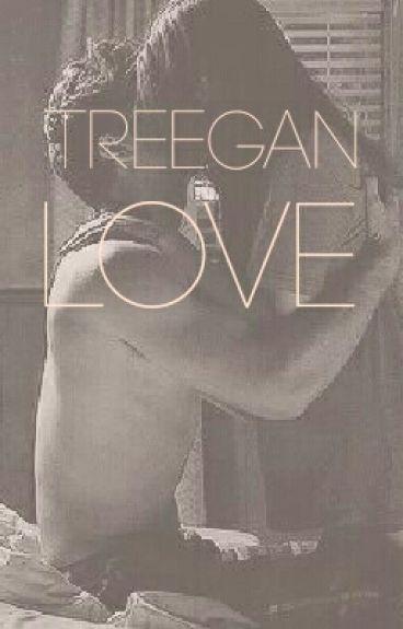 Treegan Love