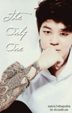 The Only One by ForBangtanOnly