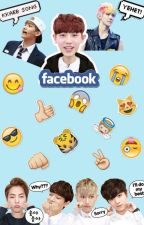 Facebook by YuiNanaNakashima