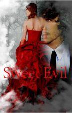 Sweet Evil |Zayn Malik| by aliscarolina99