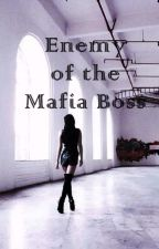 Enemy of the Mafia Boss by elemenofi
