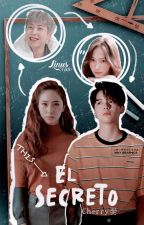 [Fanfic] The Teacher || Kryber || Amber × Krystal by Cherry_HLYG