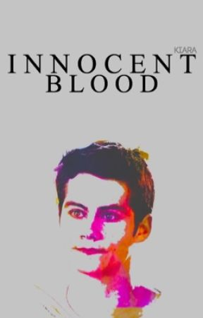 Innocent Blood | The Vampire Diaries | The Originals [1] by thedrunknextdoor
