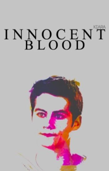 Innocent Blood | The Vampire Diaries | The Originals [1]