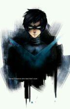 Promise? by Evil-Bat-Cat