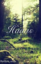 Hadas by Euni_rosa
