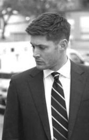 Supernatural one shots - Drunk confessions (Dean x Reader