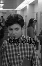 baby daddy (1) | n.m by twinsofdolan