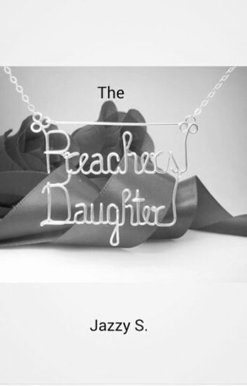 The Preacher's Daughter (Lesbian)