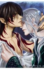 Saving Heaven and Hell by Yaoi_Is_My_Life_1995