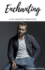 Charming // Jai Courtney - Sequel to 'Enchanting' - (Discontinued) by daisieswithtea