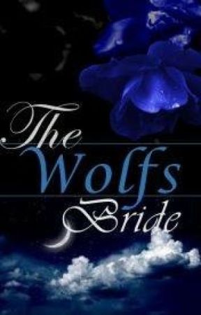 Wolfs Bride(bwwm) {SAMPLE ONLY} by LBKeen