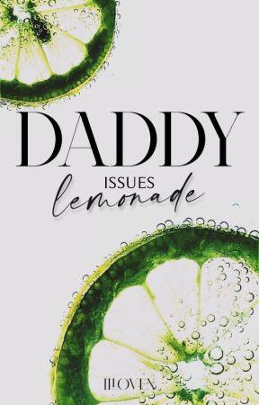 Lemonade by Mirros