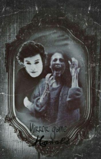 mirror game Harold
