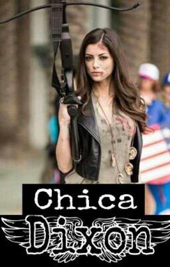 Chica Dixon