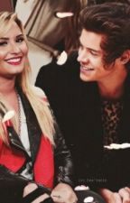 Stay Strong (Demi Lovato and Harry Styles) by JuuhVilela