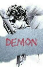 DEMON |H.S| by MrsXxLovely