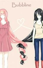 Jujuba e Marceline  1   Lesbian by -Leonina