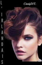 L'IRLANDAIS | N.H by CindyWL