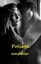Polibek anděla (Kiss of angel) by LucyLu023