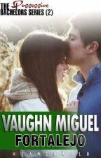 PBS2: Vaughn Miguel Fortalejo by hiamenaj18