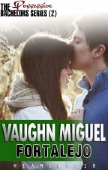 PBS2: Vaughn Miguel Fortalejo