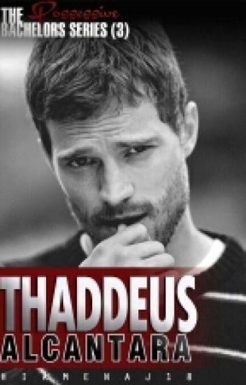 PBS3: Thaddeus Alcantara