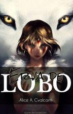 Erva de Lobo - Repostagem by Poofee