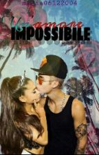 un amore impossibile |jariana| by maria06122004