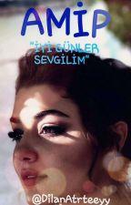 AMİP - ALSEL by DilanAtrteeyy