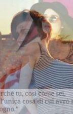La tua era solo una maschera...||Lorenzo Paggi e Greta Menchi||❤️ by VasHappeninggirlss